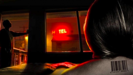 Cutting edge technology fights sex trafficking