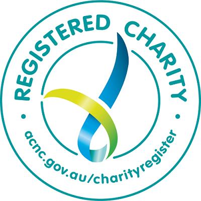The Sunlight Foundation logo for the charity logo Robert Barclay author and secretary